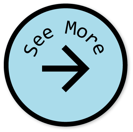see-more