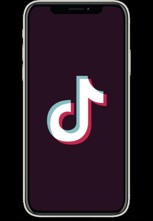 tiktok-phone